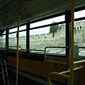 接駁車, 可到市中心火車站