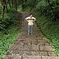 往巨石的捷徑