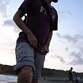 beach豬頭