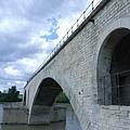 亞維儂斷橋