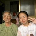 20041106 外婆慶生6.JPG