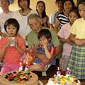 20041106 外婆慶生8.JPG