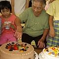 20041106 外婆慶生B.JPG