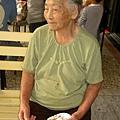 20041106 外婆慶生C.JPG