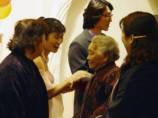 20060108 慕真歸寧2.JPG