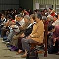 20060122 中洲教會.JPG