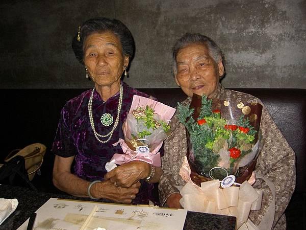 20060514 母親節2.JPG