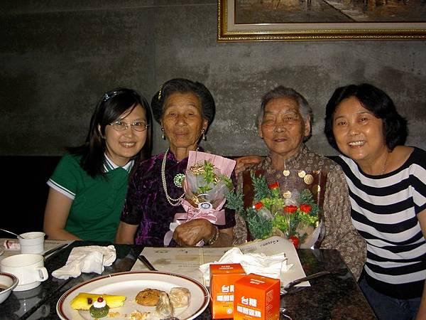 20060514 母親節5.JPG