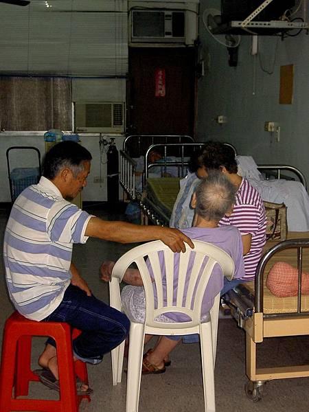 20070524 安養院1.JPG