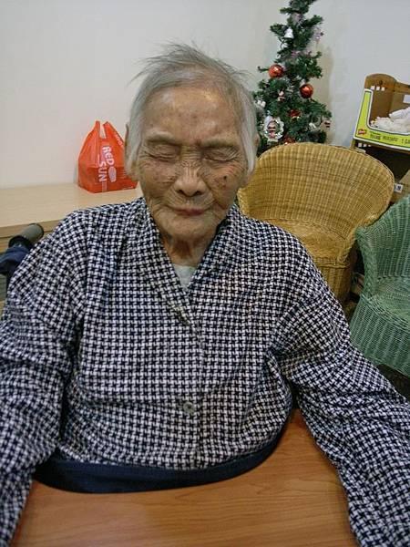 20071118 慶生2.JPG