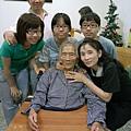 20071118 慶生10.JPG
