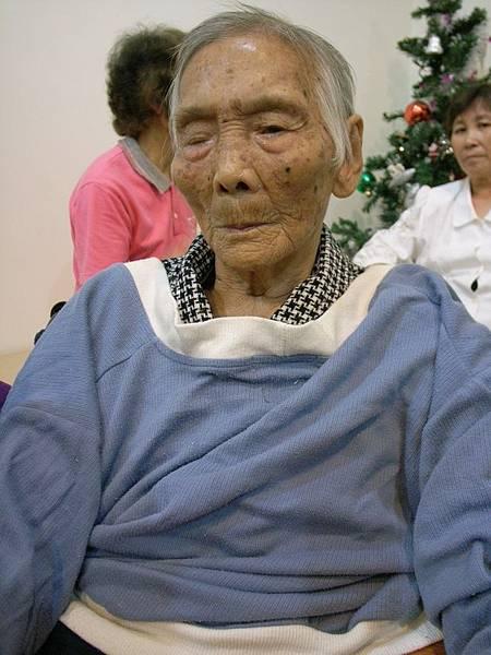 20071118 慶生15.JPG