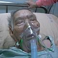 20090324 外婆住院1.JPG