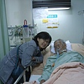 20090324 外婆住院2.JPG