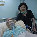 20090324 外婆住院4.JPG