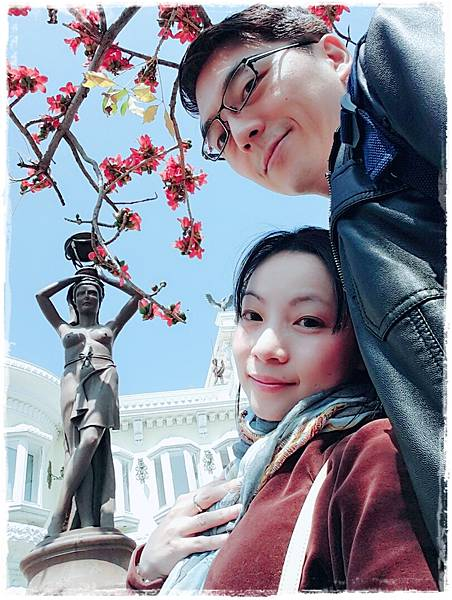 SelfieCity_20170226120159_save.jpg
