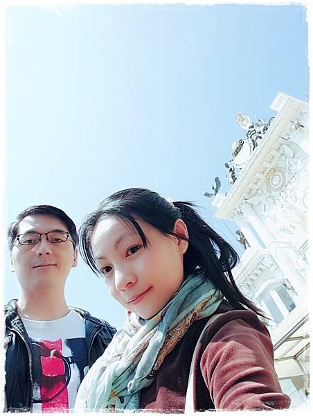 SelfieCity_20170226120251_save.jpg