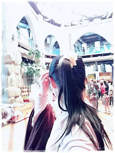 SelfieCity_20170226122508_save.jpg