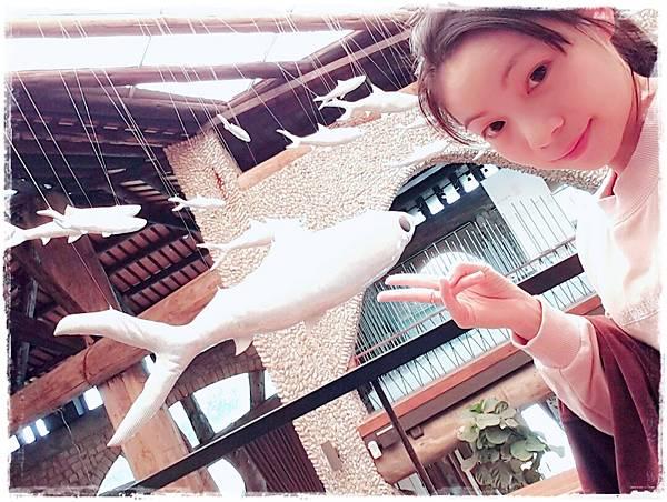 SelfieCity_20170226122746_save.jpg