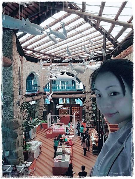 SelfieCity_20170226123118_save.jpg