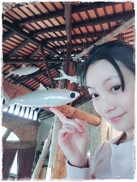 SelfieCity_20170226123132_save.jpg