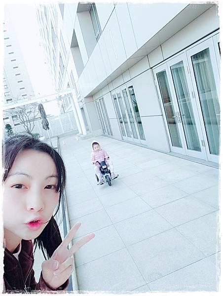 SelfieCity_20170226152351_save.jpg