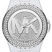 MK Madison Silver