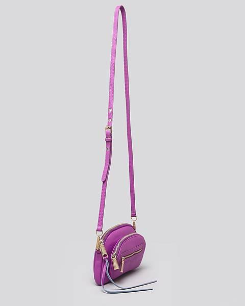 RM Jellybean purple