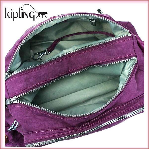 Kipling Reth