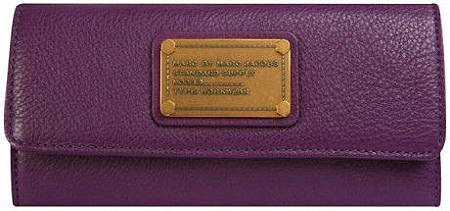 MarcJacobsWallet