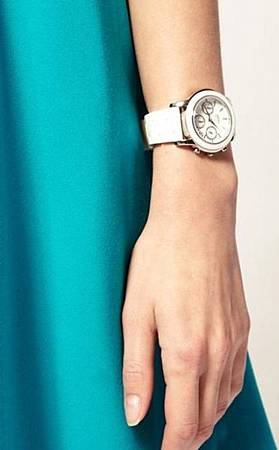 DKNYWatch