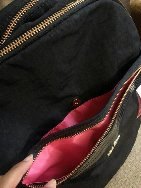 KiplingDeedaBackpack