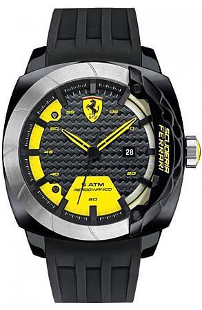 Ferrari0830204-1.jpg