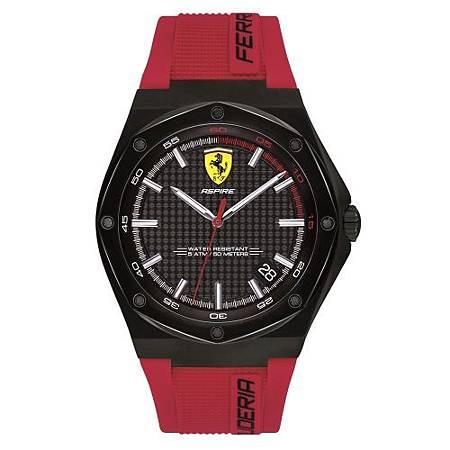 Ferrari0830023-1.jpg