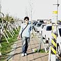 SAM_01671.JPG