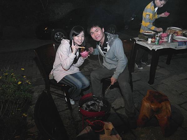 SAM_0246.JPG