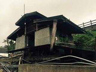 災後石梯坪2
