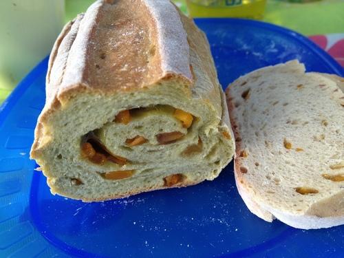 山度窯烤麵包-1.jpg