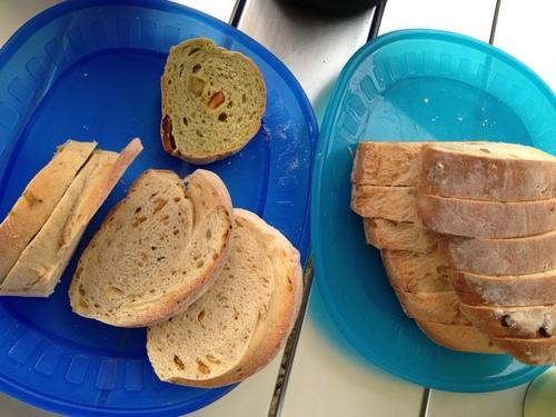 山度窯烤麵包.jpg