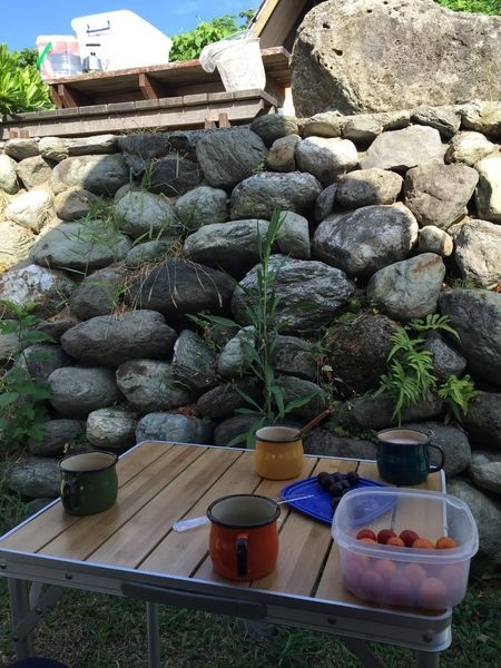 石梯坪早餐-1.jpg