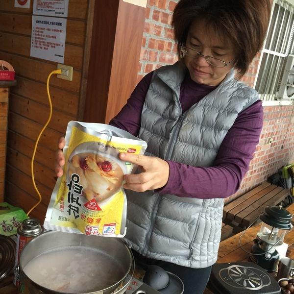 阿肥的天空早餐-1.jpg