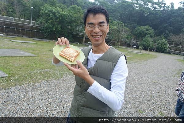 麒麟潭早餐-3.jpg