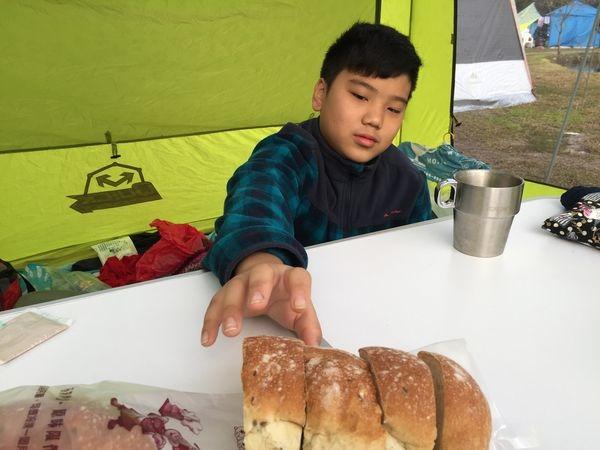 親泉農莊早餐-1.jpg