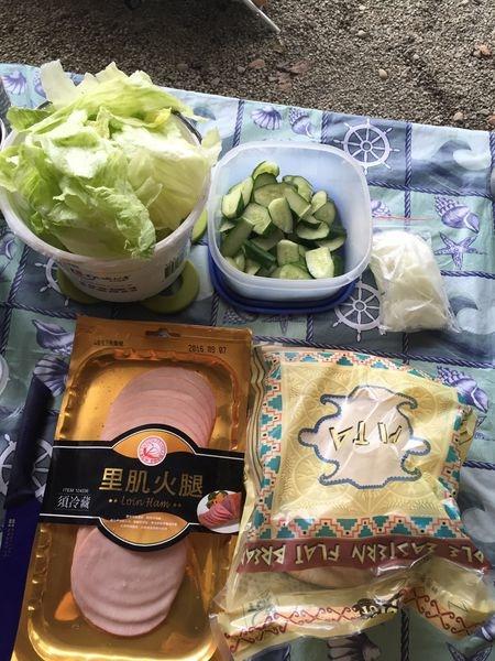 櫻之林二訪早餐-1.jpg