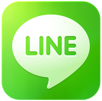 LINE-logo-200x198