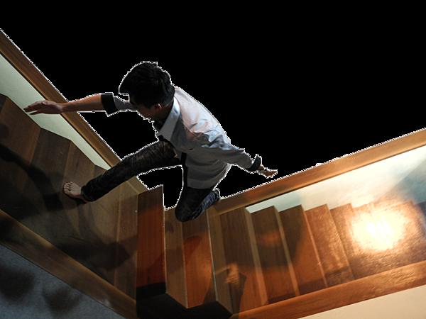 上下樓.png