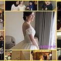 20111204雨霓結婚5.jpg