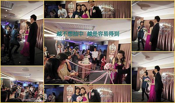 20111204雨霓結婚7.jpg
