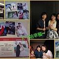 20111204雨霓結婚8.jpg