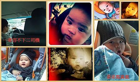 20111130淡水-1.jpg